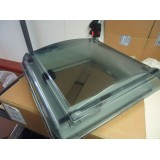 700x500  skylight with lower surround